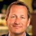 Jeff Michaels | Repeatable Success