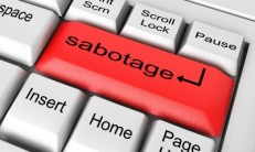 Sabotage Challenger Sale Implementation