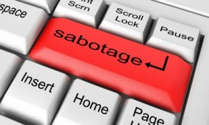 Don't Sabotage Your Challenger Sale Implementation